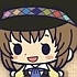 Rubber Strap Collection Tales of Xillia 2: Leia Rolando
