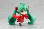 photo of Nendoroid Petite: Hatsune Miku HMO ver.