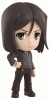 photo of Ichiban Kuji Kyun-Chara World Fate/Zero Part 2: Waver Velvet Chibi Kyun-Chara