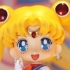chibi-arts Sailor Moon