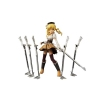 photo of Real Action Heroes No.610 MGM: Tomoe Mami