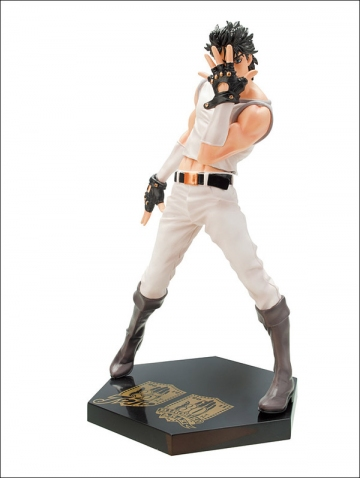 main photo of Ichiban Kuji Jonathan Joestar Anniversary Ver.