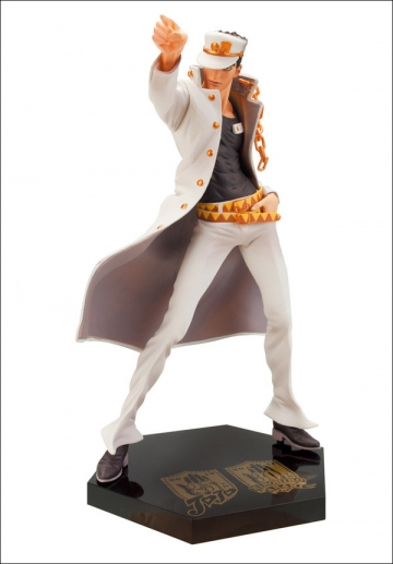 main photo of Ichiban Kuji Kujo Jotaro Anniversary Ver.