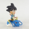photo of Dragon Ball Z Petit Imagination 2: Son Goku