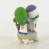 photo of Dragon Ball Z Petit Imagination 2: Piccolo & Kami-sama
