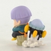 photo of Dragon Ball Z Petit Imagination 2: Future Trunks