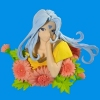 photo of Urd With Flowers Ver.