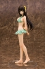 photo of Satsuki Shinonome Swimsuit Ver.