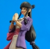 photo of Houtei Figure Collection Gyakuten Saiban: Ayasato Mayoi