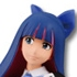 Ichiban Kuji Panty & Stocking with Garterbelt: Stocking Anarchy