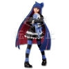 photo of Ichiban Kuji Panty & Stocking with Garterbelt: Stocking Anarchy