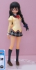photo of DX Figure: Akemi Homura School Uniform Ver.