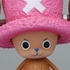 High Spec Coloring Figure: Tony Tony Chopper