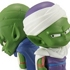 Dragon Ball Z Petit Imagination 2: Piccolo & Kami-sama