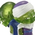Dragon Ball Z Petit Imagination 2: Piccolo & Kami-sama Translucent Ver.