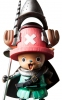 photo of Door Painting Collection Figure: Tony Tony Chopper Knight Ver.