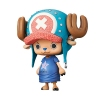 photo of The Grandline Men DXF Figure Vol.14 Tony Tony Chopper