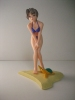 photo of Love Hina Summer Beach Collection Vol.2: Mitsune Konno