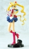 photo of Sailor Moon