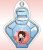 photo of -es series nino- Tales of Friends Gel Charm Collection Vol.1: Alvin