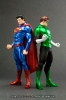photo of DC Comics New 52 ARTFX+ Superman