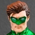 ARTFX+ Green Lantern NEW52 Edition