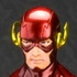 ARTFX+ Flash NEW52 Edition