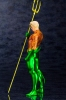 photo of DC Comics New 52 ARTFX+ Aquaman