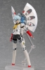photo of figma Labrys
