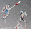 photo of Labrys