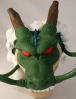 photo of Shenron Coin Bank