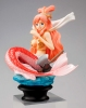 photo of Chess Piece Collection R One Piece Vol.2: Shirahoshi