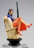 photo of Chess Piece Collection R One Piece Vol.2: Nico Robin