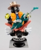 photo of Chess Piece Collection R One Piece Vol.2: Brook