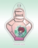 photo of -es series nino- Tales of Friends Gel Charm Collection Vol.2: Asbel Lhant