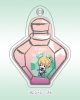 photo of -es series nino- Tales of Friends Gel Charm Collection Vol.2: Flynn Scifo