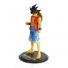photo of Dragon Ball Z x One Piece: Son Goku