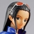 Chess Piece Collection R One Piece Vol.2: Nico Robin