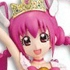 DX Figure: Cure Happy