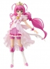 photo of DXF Figure: Cure Happy Princess Form