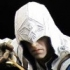 Assassin's Creed 3: Connor The Hunter
