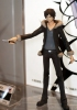 photo of S.H.Figuarts: Orihara Izaya
