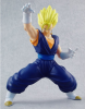 photo of Dragon Ball Z Super DX: Vegetto