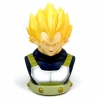 photo of Super Vegeta Sound Bank