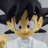 Dragon Ball Kai World Collectible Vol. 5: Son Goku