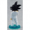 photo of Dragon Ball Kai World Collectible Vol. 5: Son Goku