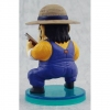 photo of Dragon Ball Kai World Collectible Vol. 5: Villager