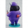 photo of Dragon Ball Kai World Collectible Vol. 5: King Yemma