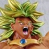Dragon Ball Z DX Max Muscle Mania Vol. 1: Broly