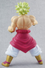 photo of Dragon Ball Z Super DX: Super Saiyan Broly